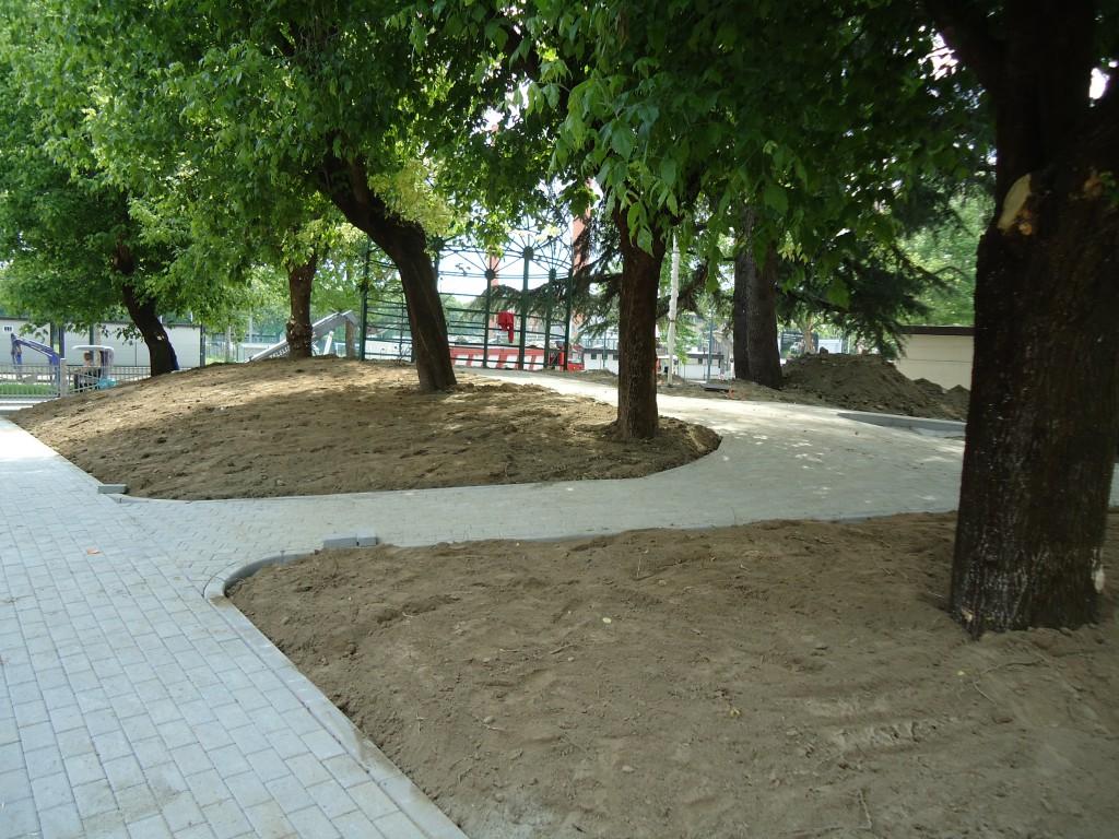 costruzione-marciapiedi